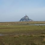 2015-10-09 au 11 Randonnée WE Mont-Saint-Michel 004