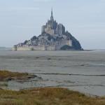 2015-10-09 au 11 Randonnée WE Mont-Saint-Michel 006