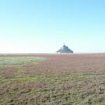 2015-10-30 au 11-01 Randonnée WE Mont-Saint-Michel 012