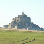 2015-10-30 au 11-01 Randonnée WE Mont-Saint-Michel 018