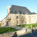 2015-10-30 au 11-01 Randonnée WE Mont-Saint-Michel 020