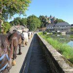 Random image: 2016-08-14 au 20 Randonnée De la Bretagne romantique au Mont-Saint-Michel 002