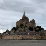 Random image: 2016 Randonnée WE Mont-Saint-Michel 006