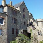 Random image: 2017-04-07 au 09 Randonnée WE Mont-Saint-Michel 001