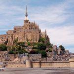 Random image: 2017-05-24 au 28 Randonnée WE Mont-Saint-Michel 045