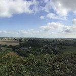 Random image: 2017-07-23 au 29 Randonnée De Cancale au Mont-Saint-Michel 052