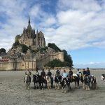 Random image: 2017-08-13 au 19 Randonnée De la Bretagne romantique au Mont-Saint-Michel 023