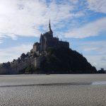Random image: 2017-09-29 au 10-01 Randonnée WE Mont-Saint-Michel 059