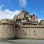 Random image: 2017-09-29 au 10-01 Randonnée WE Mont-Saint-Michel 086