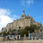 Random image: 2017-09-29 au 10-01 Randonnée WE Mont-Saint-Michel 087